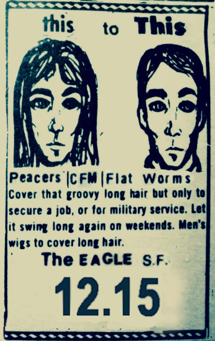 eagle_peacers